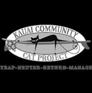 Kauai Community Cat Project