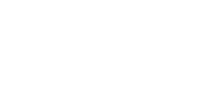 Ian Harding